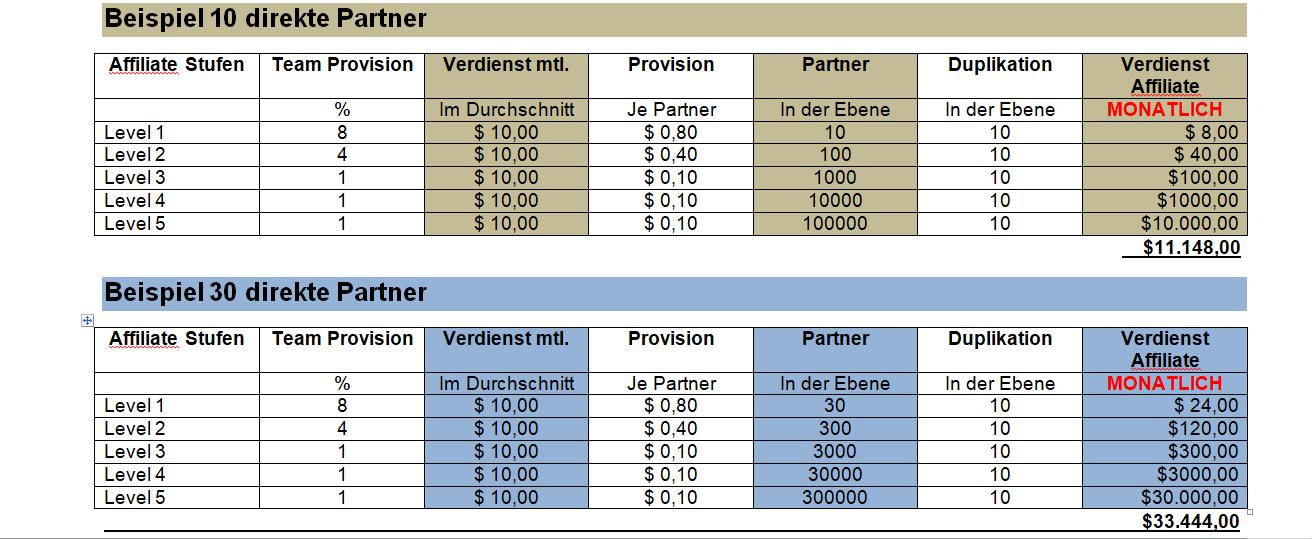 BannersAppPayplan